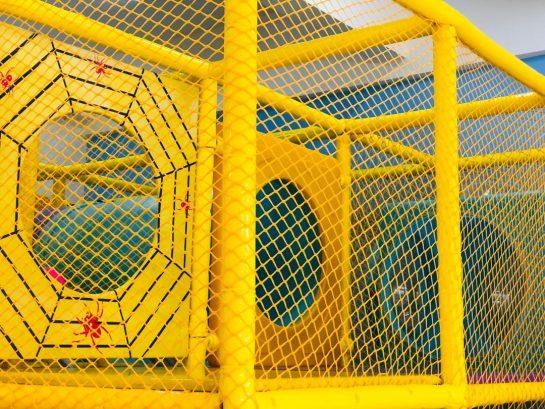 Cherie Hearts International Preschool, Bukit Jalil