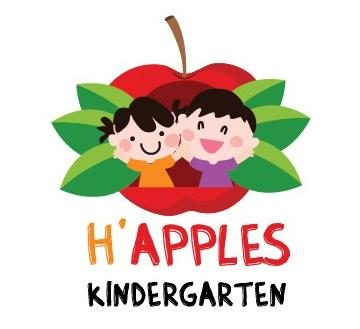 H'Apples Kindergarten (Junior), Bandar Puteri Puchong