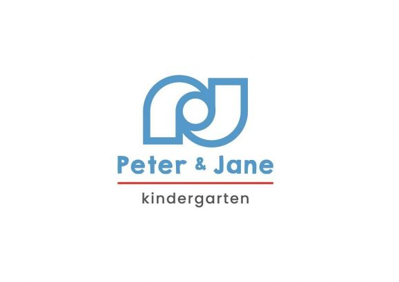 Peter & Jane Kindergarten, Taman Sea