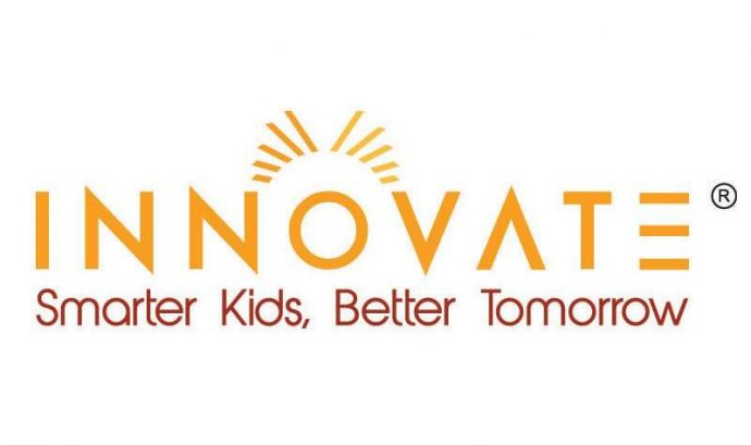 INNOVATE Child Mind Development Centre, Cyberjaya