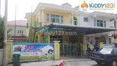 3Q MRC Junior (Tadika Junior Minda Pintar)