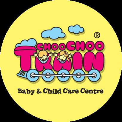 Choo Choo Train Licensee Recruitment