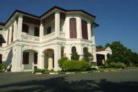 Johor Arts Gallery