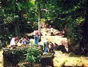 Bukit Air Recreational Park