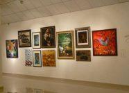The Pahang Art Gallery ( Muzium Seni Pahang )