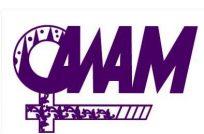 All Women's Action Society (AWAM)