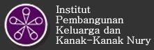 Nury Institute of Family and Children Development