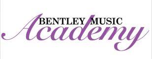 Bentley Music Academy - Bukit Bintang, Kuala Lumpur