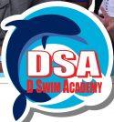 D Swim Academy - Bukit Jalil