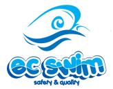 EC Swim