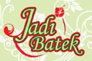 Jadi Batek Gallery Sdn Bhd