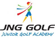 JNG Junior Golf Academy