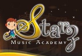 Kindermusik At Starz Music Academy - Midlands, Pulau Tikus