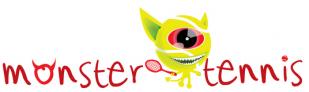 Monster Tennis