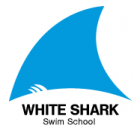 White Shark Swim School