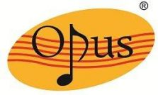 Opus Academy Of Music