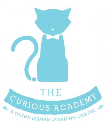 The Curious Academy