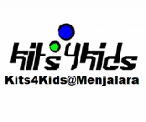 Kits4Kids@Menjalara (K4K@MJ)