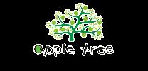Apple Tree Nursery & Kindergarten