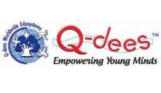 Q-dees Bandar Seri Alam (Pusat Perkembangan Minda Didik Muhibbah)