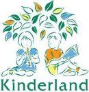 Teachers (based in Kinderland Seremban 2)