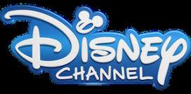 Disney Channel - July 2015 Highlights