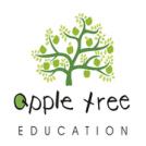 Nursery / Kindergarten / Before & After School Care Teacher @ Apple Tree