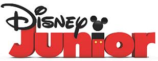 Disney Junior - October TV Highlights