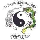 Ding Martial Art Gymnasium