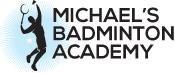 Michael's Badminton Academy - Taman Megah, Petaling Jaya