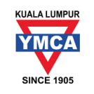 YMCA KL Judo Club
