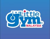The Little Gym of Malaysia - Sri Hartamas, Kuala Lumpur