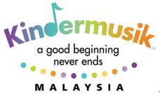 Kindermusik with HueyLin - Kota Kemuning, Shah Alam