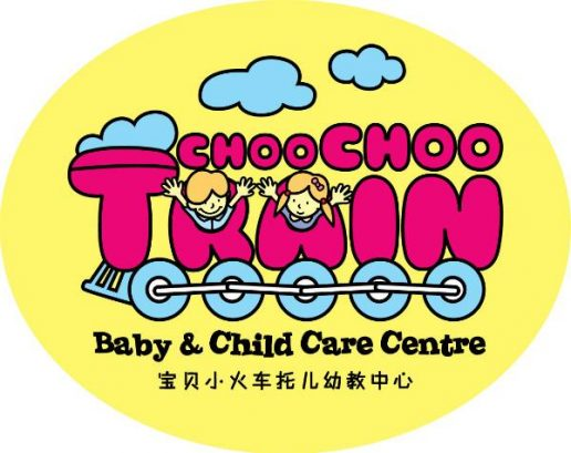 Toddler Teacher @ Choo Choo Train Baby & Child Care Centre