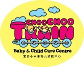 Toddler Teacher @ Choo Choo Train Baby & Child Care Centre