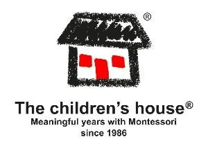 Principal @ The children's house (based in Mont Kiara, Kuala Lumpur *Opening Soon*)