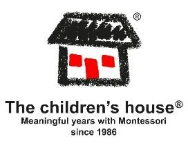 Administrator @ The children's house (based in Penang *Opening Soon*)