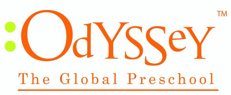 Teachers @ Odyssey,The Global Preschool (based in Setia Alam, Selangor)