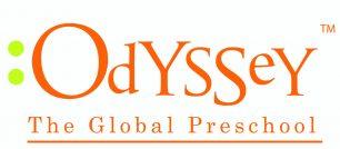 Teachers @ Odyssey,The Global Preschool (based in Penang)