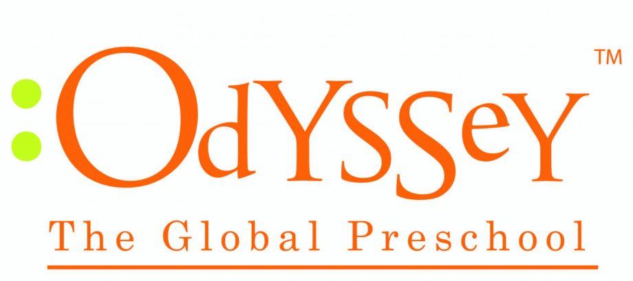 Administrator @ Odyssey,The Global Preschool (based in Setia Alam, Selangor)