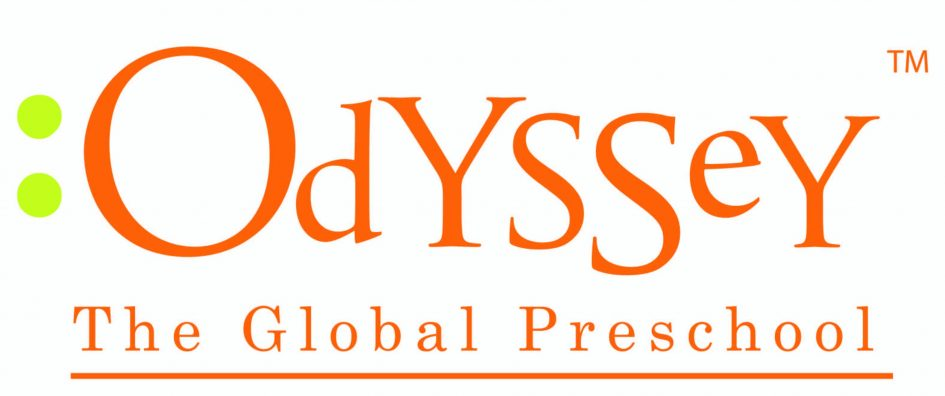 Music Specialist @ Odyssey,The Global Preschool (based in Penang)