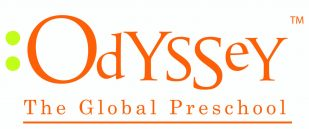 Music Specialist @ Odyssey,The Global Preschool (based in Penang)
