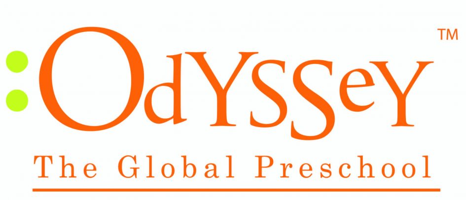 Curriculum Specialist @ Odyssey,The Global Preschool (based in Penang)