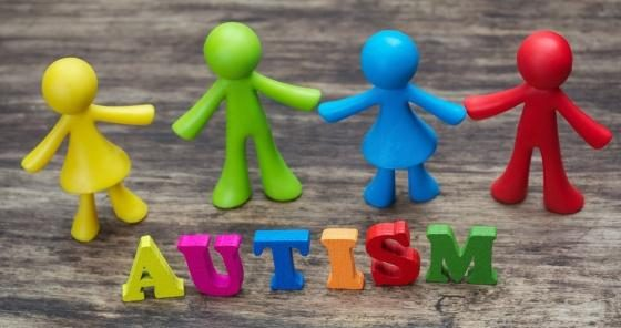 Nurturing Children with Autism Spectrum Disorder (ASD): At Home and In School