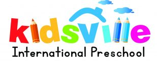 Teacher/ Assistant Teacher @ Kidsville International Preschool