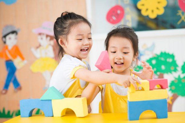 Image result for preschool  malaysia