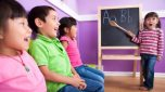 How to Choose a Preschool in Malaysia