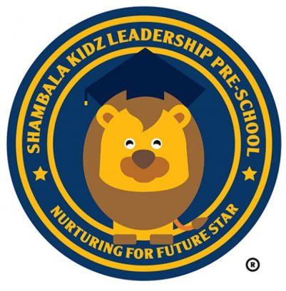 Preschool Teacher @ Shambala Kidz Leadership Pre-School