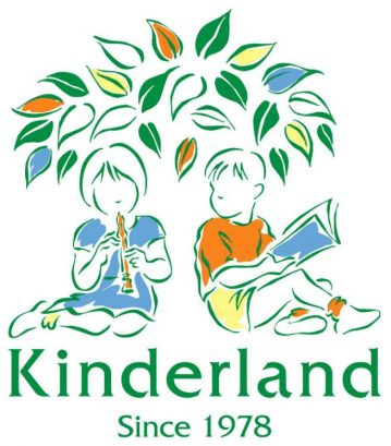 Pre-school Teacher @ Kinderland USJ