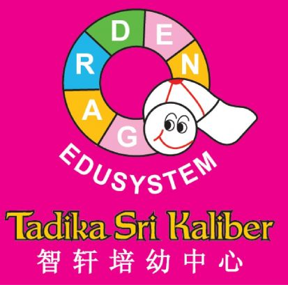 Kindergarten Teacher, Primary Care Teacher